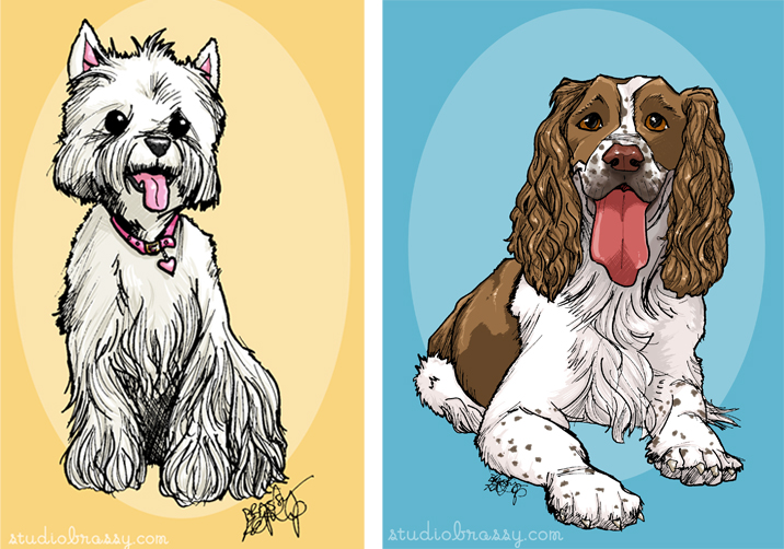 pet-portraits-dogs