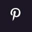 v3web-pinterest-studiobrassy
