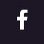 v3web-facebook-studiobrassy