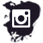 v3web-instagram-studiobrassy