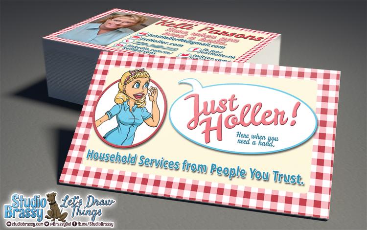 mock-up-JustHoller-Cards