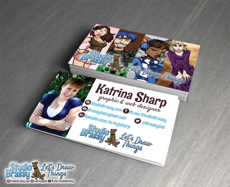mock-up-StudioBrassy-cards